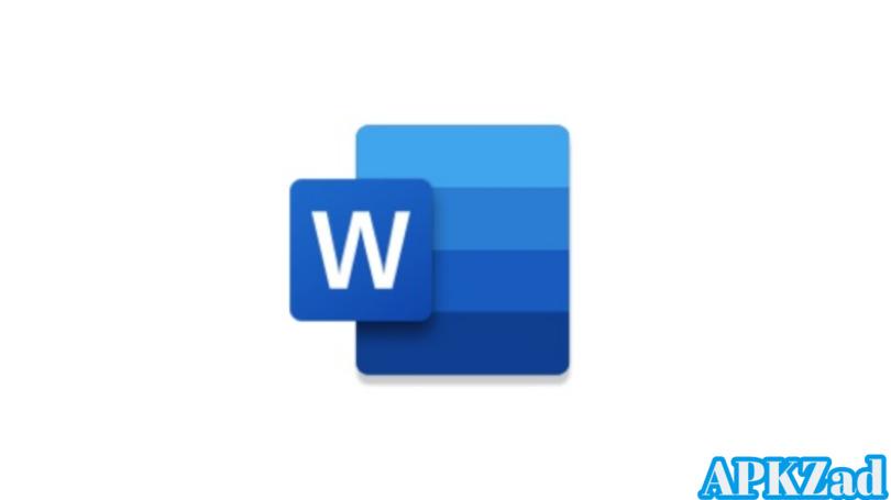 تحميل برنامج وورد 2021 Word مجانا للكمبيوتر والموبايل اخر تحديث
