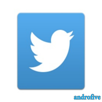 تحميل تويتر أحدث إصدار 2021