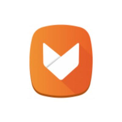 تحميل متجر ابتويد 2021 Aptoide مجانا لتنزيل التطبيقات والالعاب – Aptoide