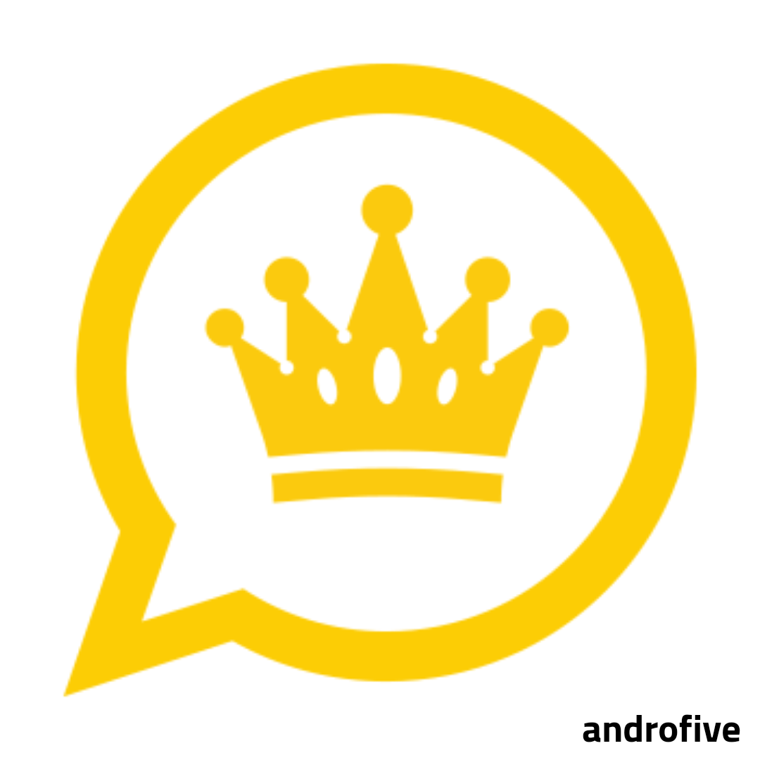 تحميل واتساب الذهبي ضد الحظر والهكر تحديث الواتس الذهبي whatsapp gold apk تنزيل واتساب الذهبي 2021