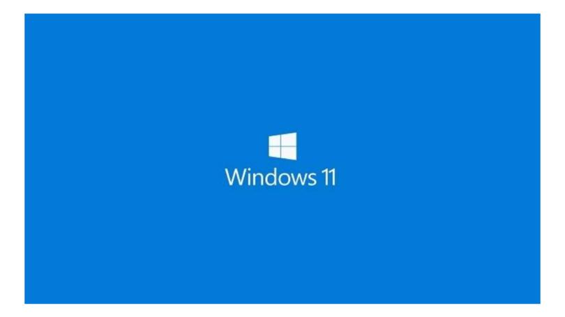 تحميل ويندوز 11 Windows IOS مجانا 2021 ايزو برابط مباشر