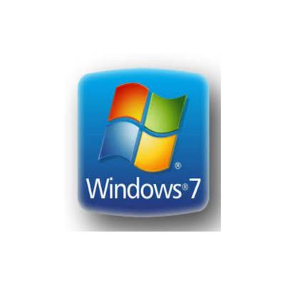 تحميل ويندوز 7 windows من مايكروسوفت النسخة الأصلية كاملة مجاناً | ويندوز 7 2021