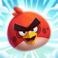 تحميل لعبة Angry Birds 2 مهكرة [أخر اصدار] لـ أندرويد
