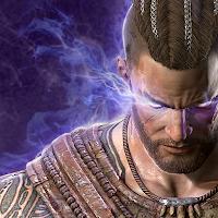 تحميل لعبة Darkness Rises مهكرة [أخر اصدار] لـ أندرويد