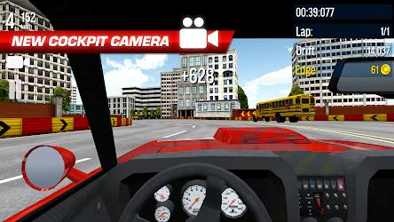 تحميل لعبة Drift Max City مهكرة [أخر اصدار] لـ أندرويد