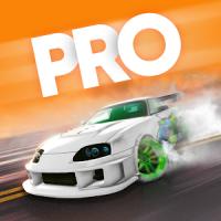 تحميل لعبة Drift Max Pro مهكرة 2022 لـ أندرويد