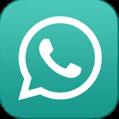 تحميل جي بي واتس اب GBWhatsApp Pro [اخر اصدار] للاندرويد