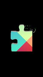 تحميل خدمات جوجل Google Play services [أخر اصدار] APK للاندرويد