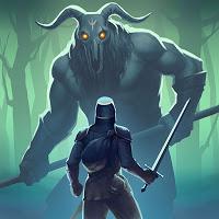 تحميل Grim Soul Dark Fantasy Survival مهكرة لـ أندرويد