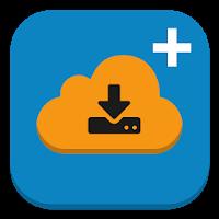 تحميل تطبيق IDM+ Fastest download manager [أخر اصدار] لـ أندرويد