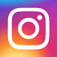 تحميل تطبيق Instagram انستغرام APK [أخر اصدار] لـ أندرويد