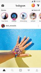 تحميل تطبيق Instagram انستغرام [أخر اصدار] لـ أندرويد