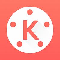 كين ماستر مهكر KineMaster Pro 2021 [بدون علامة مائية] لـ أندرويد