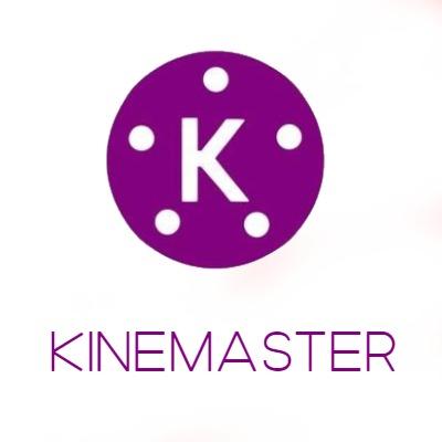 تحميل كين ماستر مهكر بدون علامة مائية مع اضافات وخطوط رهيبة   KineMaster