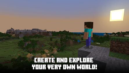 تحميل Minecraft 1.17.0.52 – ماين كرافت مهكرة للاندرويد