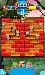 تحميل لعبة Pet Rescue Saga مهكرة [أخر اصدار] لـ أندرويد