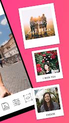 تحميل تطبيق PicLab Photo Editor [أخر اصدار] لـ أندرويد