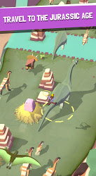 تحميل لعبة Rodeo Stampede Sky Zoo Safari مهكرة لـ أندرويد