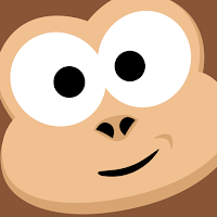 تحميل لعبة Sling Kong مهكرة [أخر اصدار] لـ أندرويد