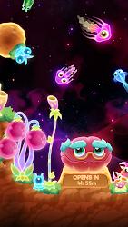 تحميل لعبة Super Starfish مهكرة [أخر اصدار] لـ أندرويد
