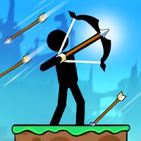 تحميل لعبة The Archers 2 مهكرة [أخر اصدار] لـ أندرويد