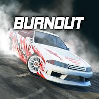 تحميل لعبة Torque Burnout مهكرة [أخر اصدار] لـ أندرويد