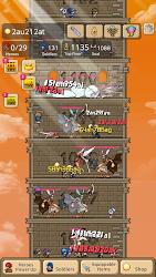 تحميل لعبة Tower of Hero مهكرة [أخر اصدار] لـ أندرويد