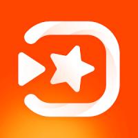 تحميل فيفا فيديو مهكر VivaVideo Pro 2021 للأندرويد