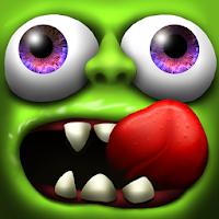 تحميل لعبة Zombie Tsunami مهكرة [أخر اصدار] لـ أندرويد