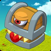 تحميل لعبة Clicker Heroes [مهكرة + APK] للاندرويد