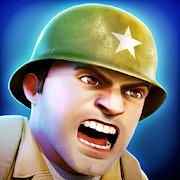 تحميل لعبة Battle Islands [مهكرة + APK] للاندرويد