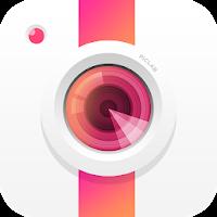 تحميل تطبيق PicLab – Photo Editor مجانا للاندرويد