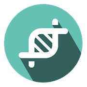 تحميل تطبيق App Cloner [مهكر + APK] كامل للاندرويد