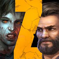 تحميل لعبة Zero City: Zombie Shelter Survival مجانا للاندرويد
