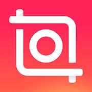 تحميل تطبيق InShot Video Editor [مهكر + APK] للاندرويد