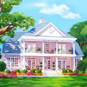 تحميل لعبة Manor Diary [مهكرة + APK] للاندرويد