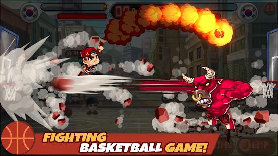 تحميل لعبة Head Basketball [مهكرة + APK] للاندرويد