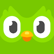 تحميل تطبيق Duolingo [مهكر + APK] اخر اصدار للاندرويد
