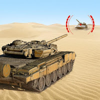 تحميل لعبة War Machines [مهكرة + APK] للاندرويد