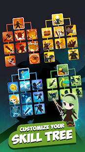 تحميل لعبة Tap Titans 2 [مهكرة + APK] للاندرويد