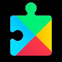 تحميل تطبيق خدمات جوجل Google Play services مجانا للاندرويد