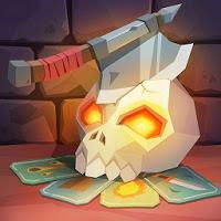 تحميل لعبة Dungeon Tales [مهكرة + APK] للاندرويد