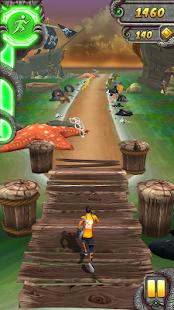 تحميل لعبة Temple Run 2 [مهكرة + APK] للاندرويد