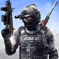 تحميل لعبة Sniper Strike : Special Ops [مهكرة + APK] للاندرويد