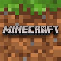 تحميل Minecraft 1.16.0.55 – لعبة ماين كرافت مهكرة للاندرويد