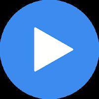 تحميل تطبيق MX Player Pro مهكر المدفوع مجانا للاندرويد