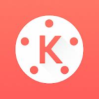 تحميل تطبيق KineMaster Pro كين ماستر [مهكر + APK] تنزيل كين ماستر مهكر للاندرويد