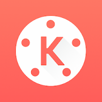 تحميل تطبيق KineMaster Pro كين ماستر [مهكر + APK] للاندرويد