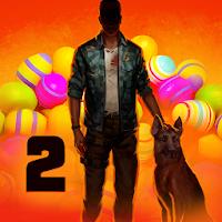 تحميل لعبة Into the Dead 2 [مهكرة + APK] للاندرويد