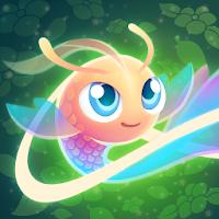 تحميل لعبة Super Starfish [مهكرة + APK] للاندرويد